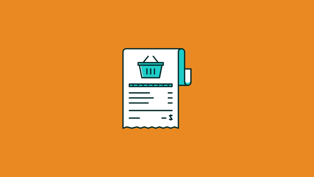 how to create a great magento ecommerce experience for your customers