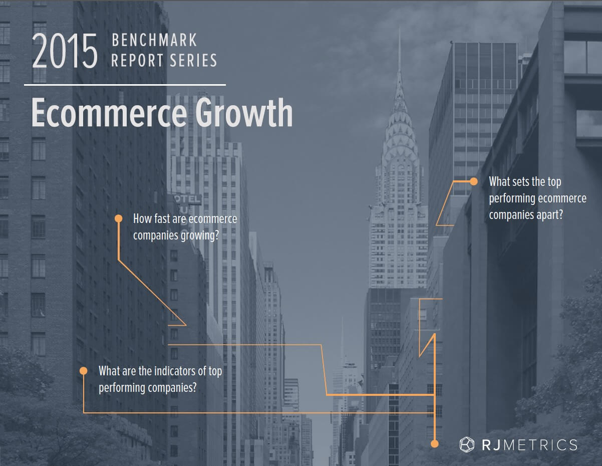 2015_ecommerce-growth