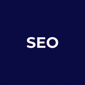 SEO Featured Image