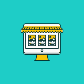 Featured Image for subscription ecommerce platforms