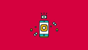 ECM Guest Post How Instagram Is Becoming The Future Of Ecommerce Jenny S