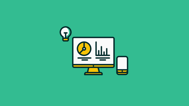 The Ecomm Manager - Digital Analytics: What They Are, Uses, And Key Terms