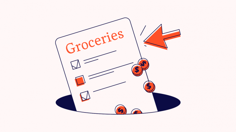 grocery ecommerce trends featured image